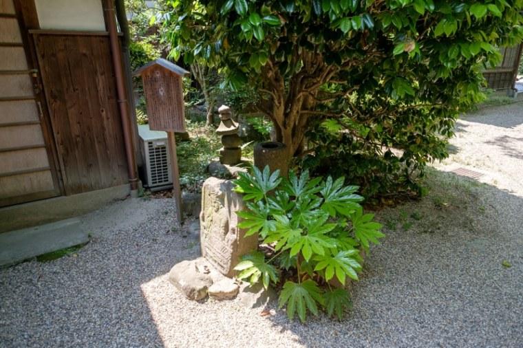yamato_koriyama_055-1999