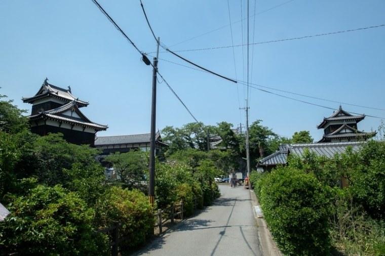 yamato_koriyama_061-2033s