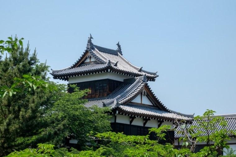 yamato_koriyama_062-2031