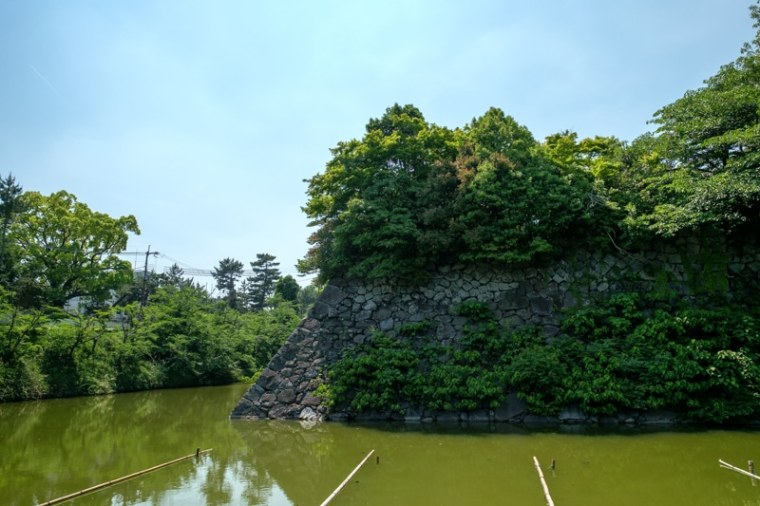 yamato_koriyama_065-2011