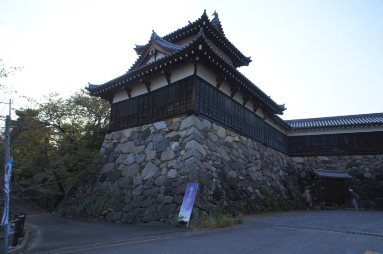 yamato_koriyama_070-01_03765-s2