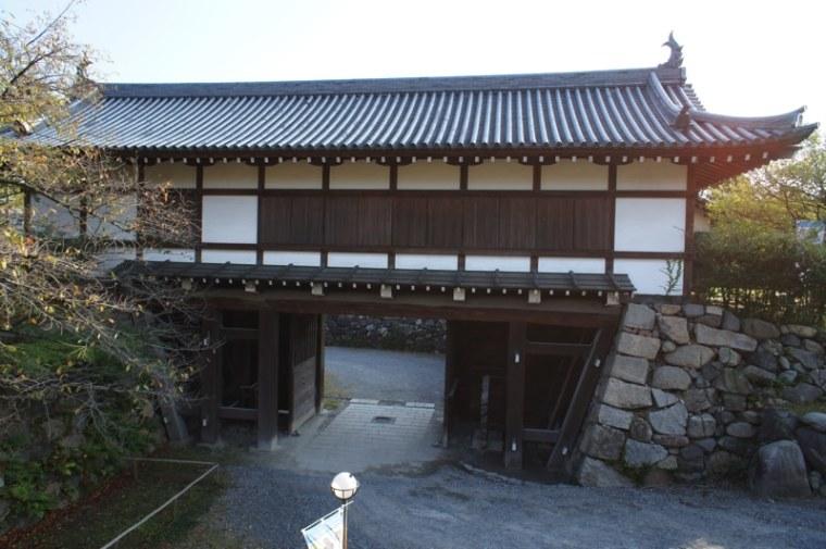 yamato_koriyama_070-06_03785-s