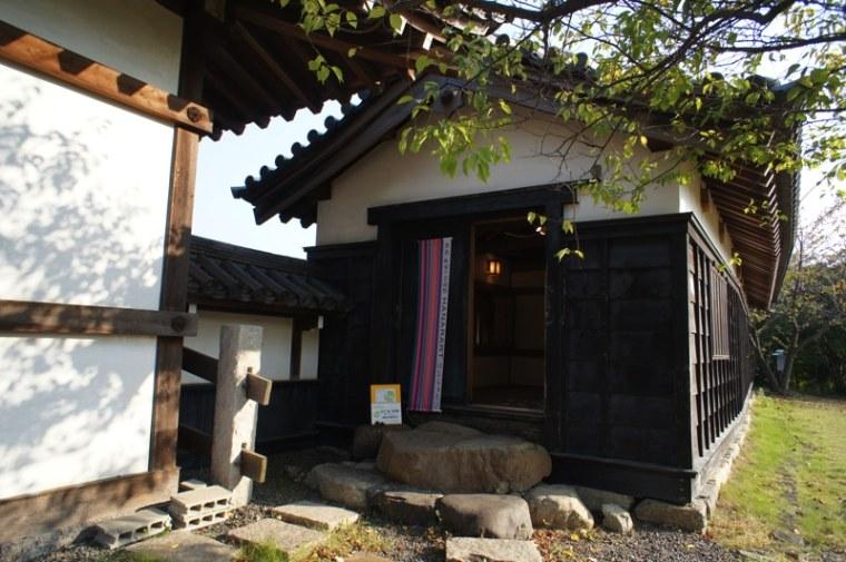 yamato_koriyama_070-10_03775-s