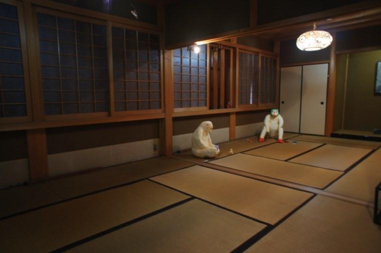 yamato_koriyama_070-12_03779-s