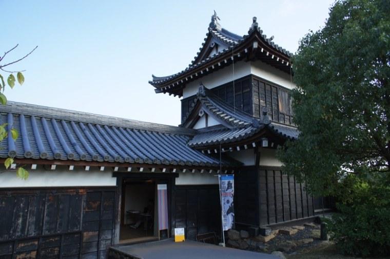 yamato_koriyama_070-15_03788-s