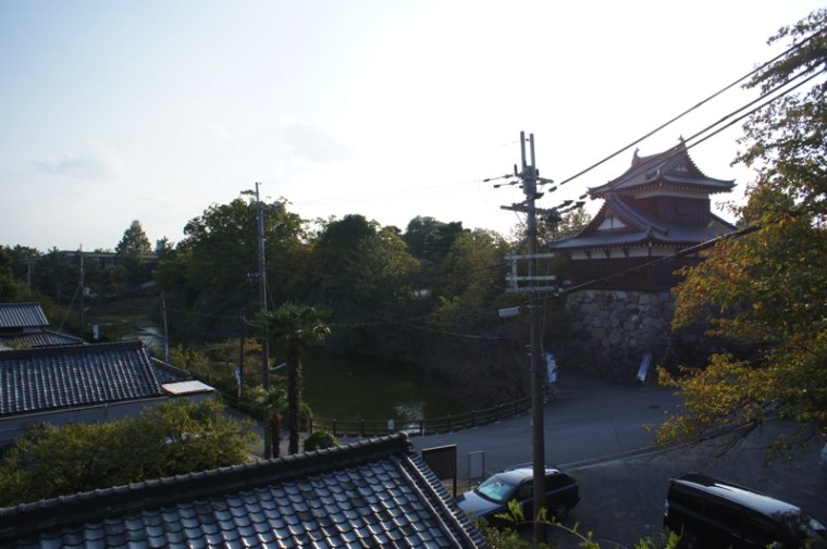yamato_koriyama_070-20_03792-s