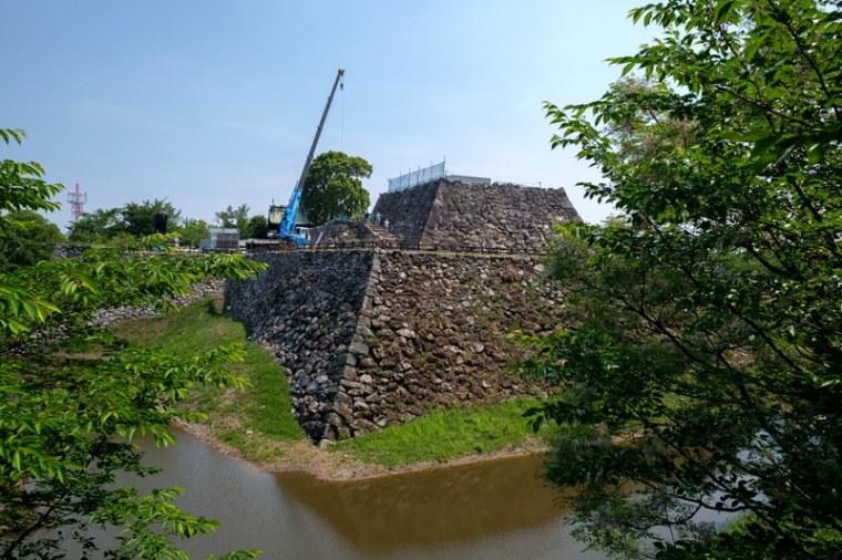 yamato_koriyama_081-2072