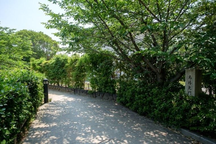 yamato_koriyama_082-2073
