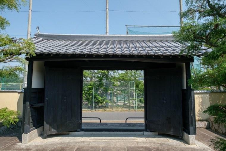 yamato_koriyama_089-2109