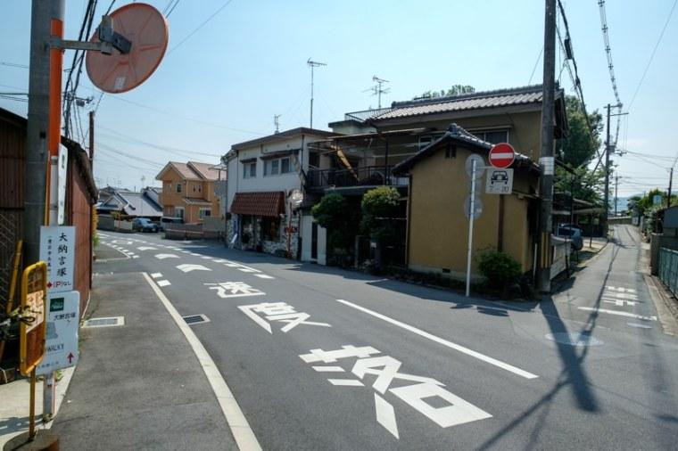yamato_koriyama_091-2116