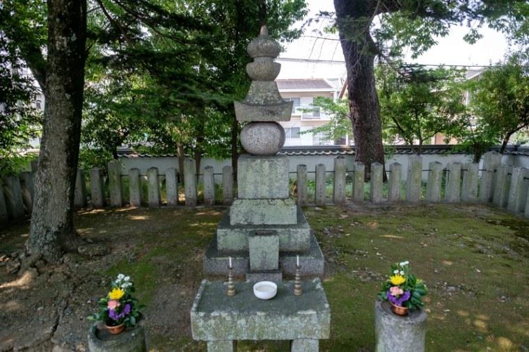 yamato_koriyama_101-2124