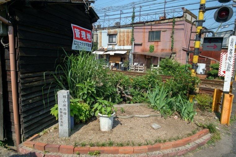 yamato_koriyama_103-2133