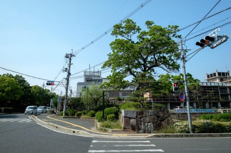 yamato_koriyama_106-2137