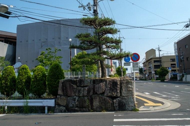yamato_koriyama_107-2138