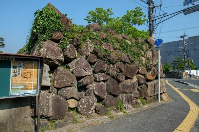 yamato_koriyama_109-2141