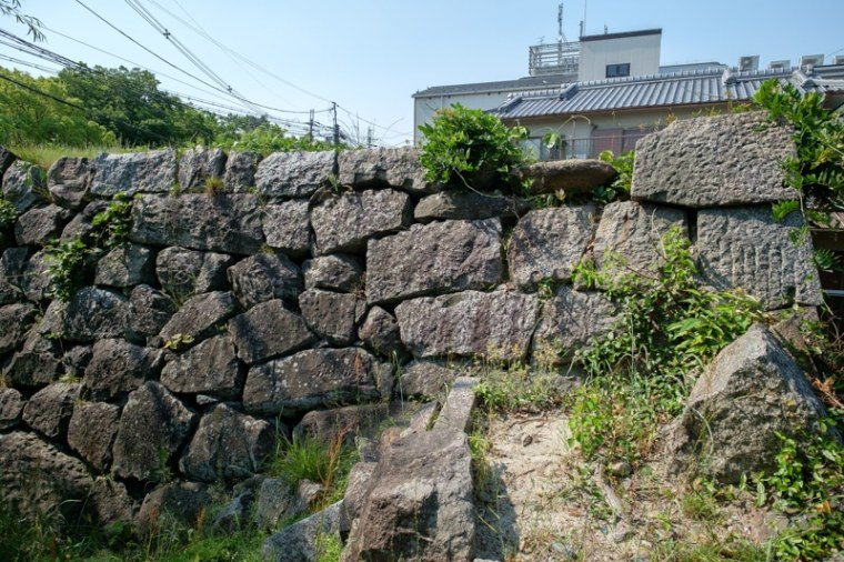 yamato_koriyama_111-2145