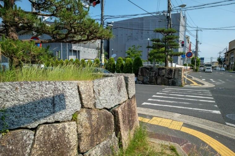yamato_koriyama_113-2147