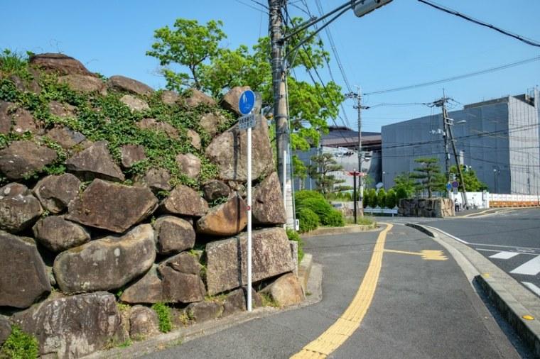 yamato_koriyama_114-2150