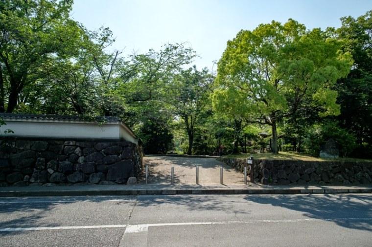 yamato_koriyama_116-2142