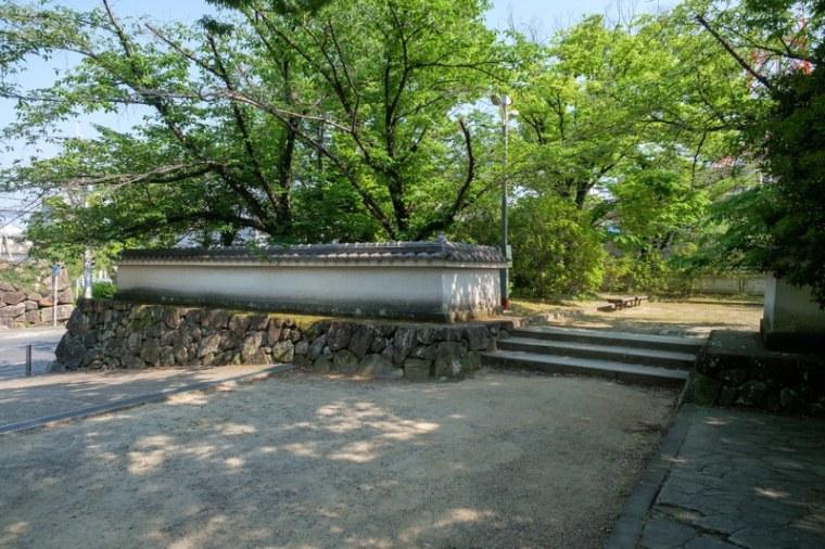 yamato_koriyama_117-2152