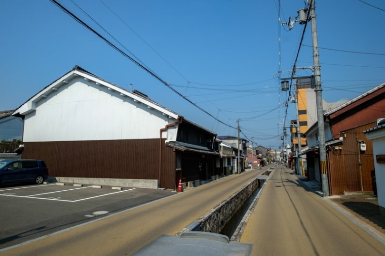 yamato_koriyama_119-2160