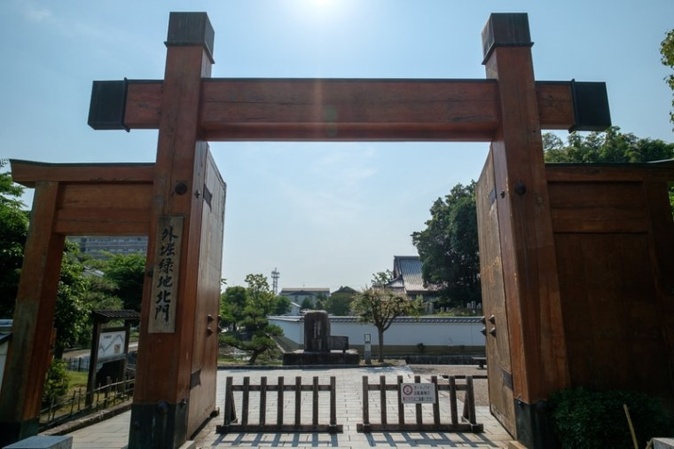 yamato_koriyama_120-2174