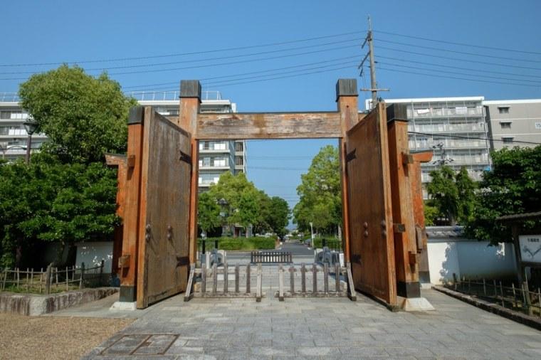 yamato_koriyama_121-2171