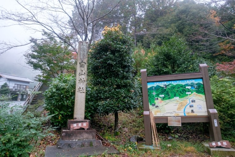 bodaiyama-jo_01-7086
