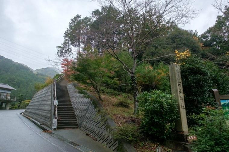 bodaiyama-jo_02-6909