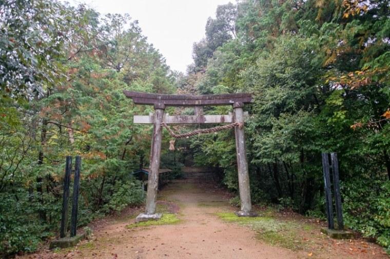 bodaiyama-jo_05-6912