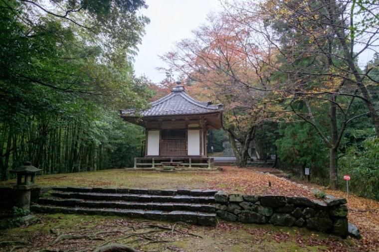 bodaiyama-jo_06-6913