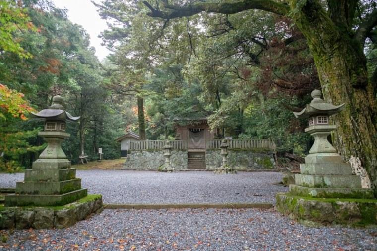 bodaiyama-jo_07-6915