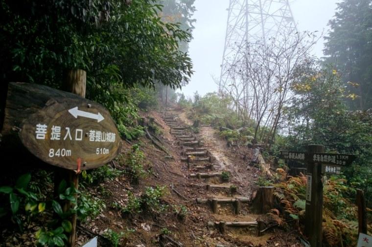 bodaiyama-jo_17-6933