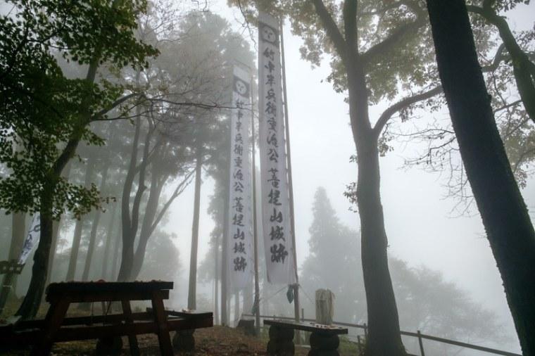 bodaiyama-jo_56-7076