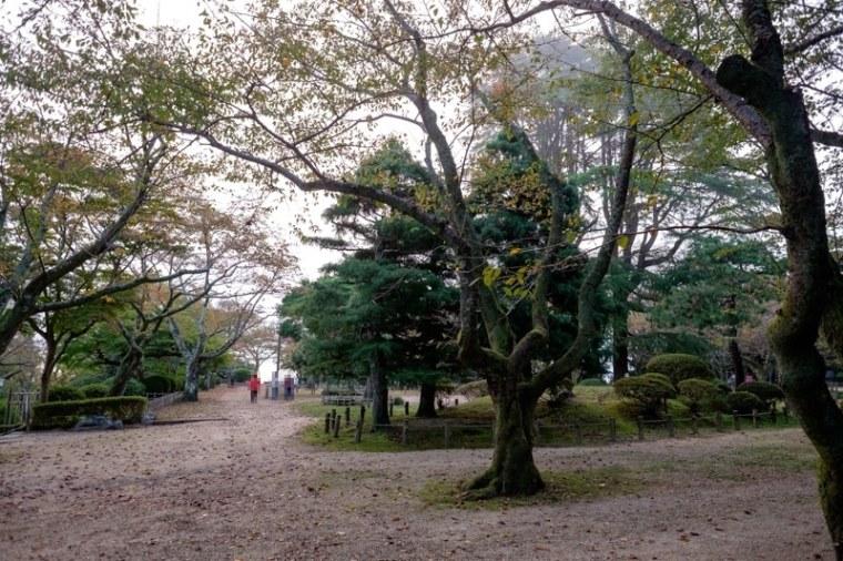 komaruyama_06-7290s