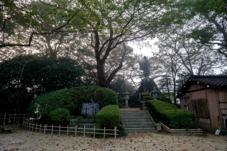 komaruyama_13-7294