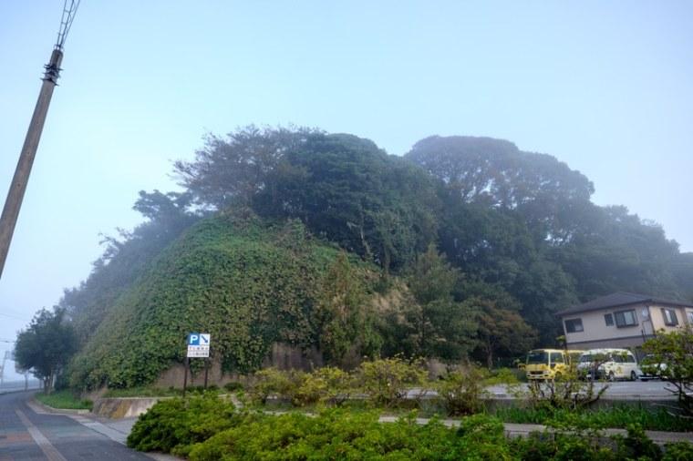 komaruyama_25-7326