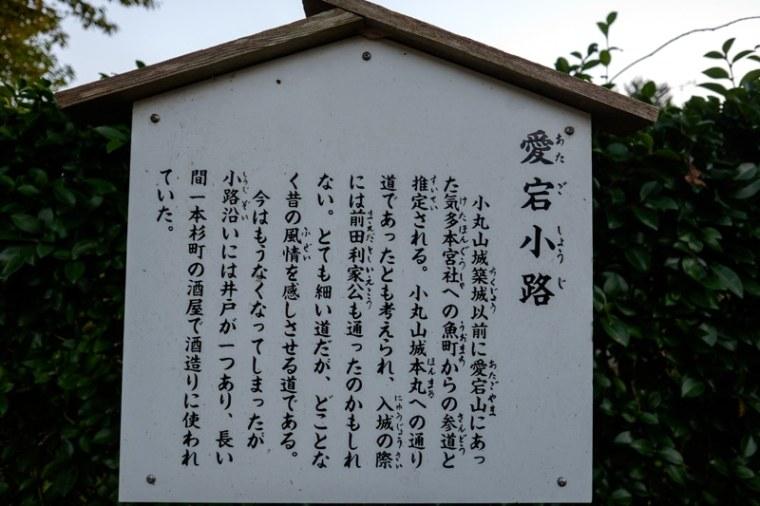 komaruyama_29-7268