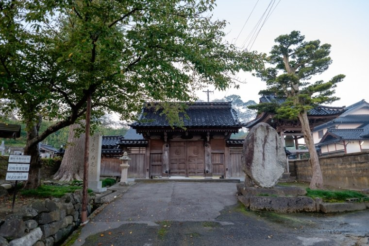 komaruyama_36-7265