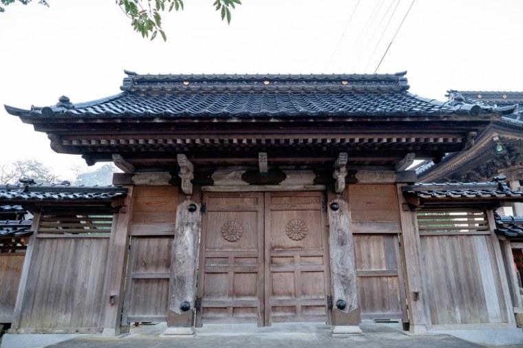 komaruyama_38-7259