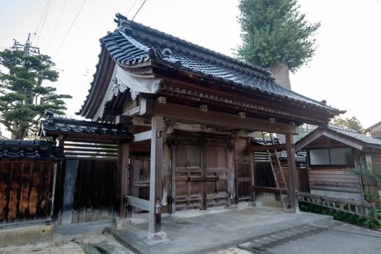 komaruyama_39-7262