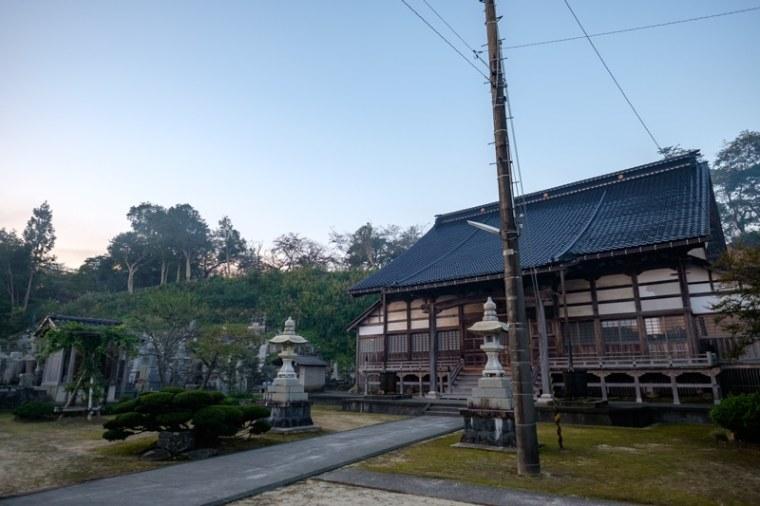 komaruyama_40-7263