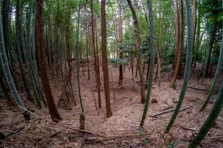mochizuki-jo_13-8095