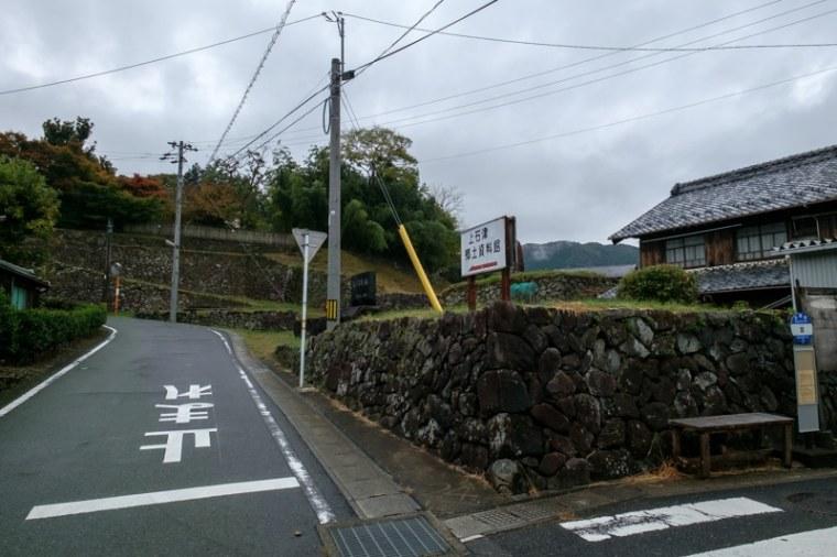 nishi-takagi-jinya_01-6749