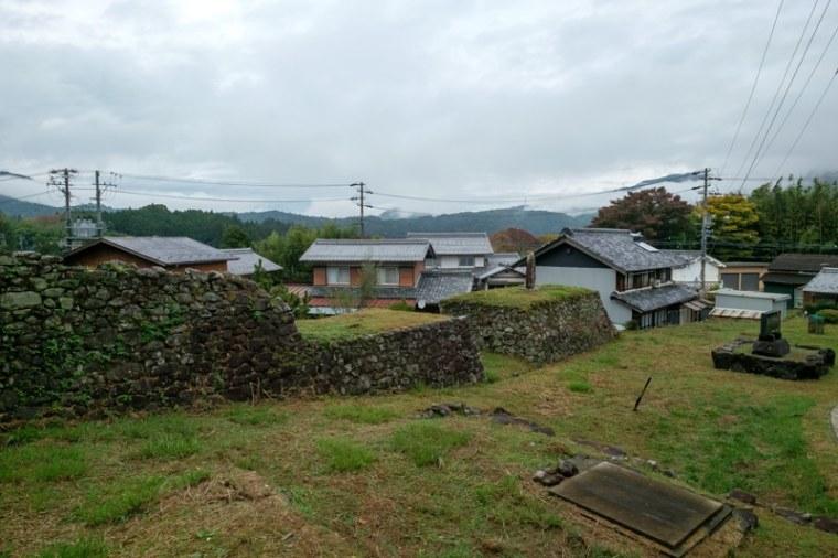 nishi-takagi-jinya_09-6772