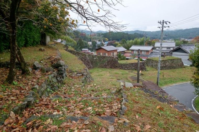 nishi-takagi-jinya_11-6774