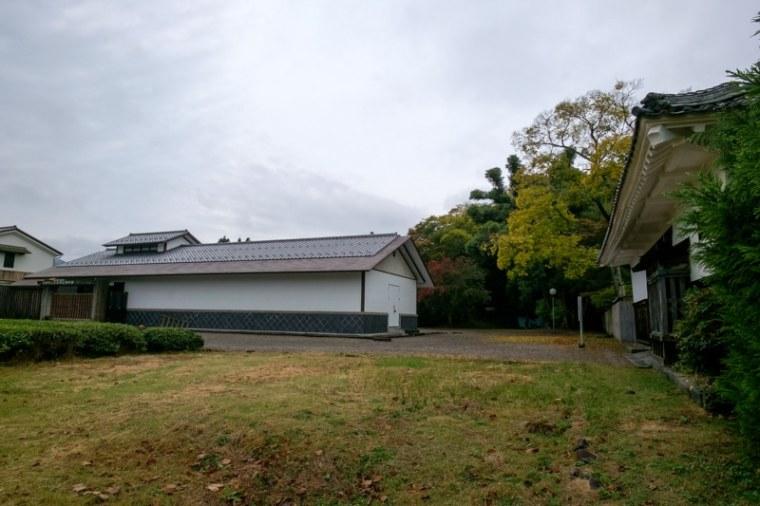 nishi-takagi-jinya_12-6776