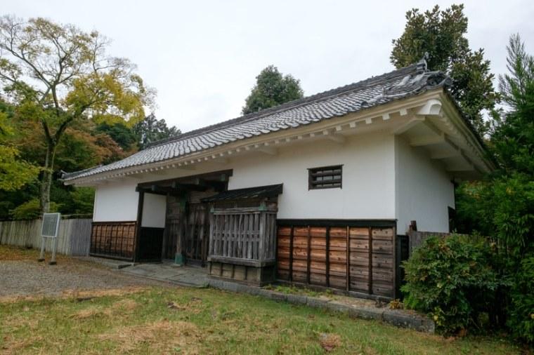 nishi-takagi-jinya_13-6795