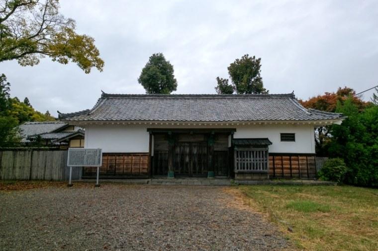 nishi-takagi-jinya_14-6778