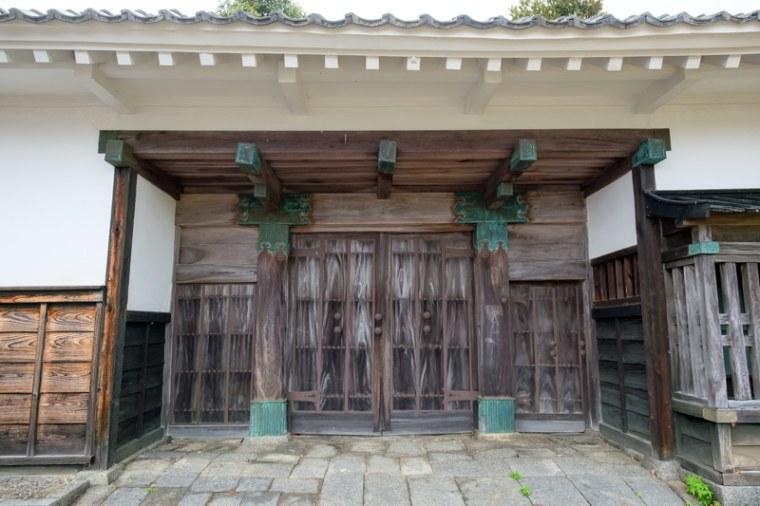 nishi-takagi-jinya_16-6793